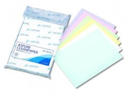 Slika ASPURE CLEAN PAPER