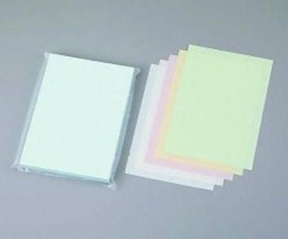 Slika ASPURE CLEAN PAPER ECONOMY A3 BLUE , PAC