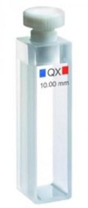 Slika CELLS 100-QX, PATH LENGTH 10MM
