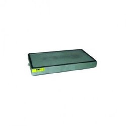 Slika ADDITIONAL SHELF 12.X SERIES