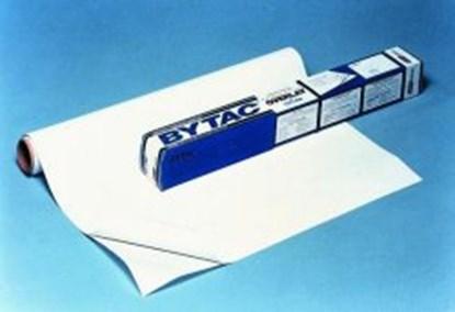 Slika Bytac<sup><SUP>&reg;</SUP></sup> Bench protectors