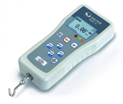Slika Digital force gauge FL-S