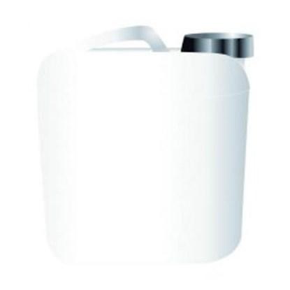 Slika Heating bath liquid