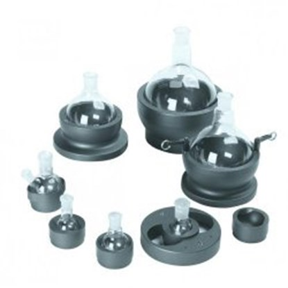 Slika Accessories for Magnetic Stirrers - Heat-On Attachments