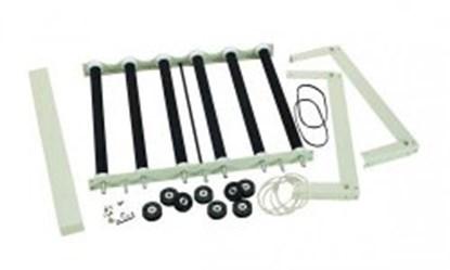 Slika Accessories for Roller Apparatus WHEATON<sup>&reg;</sup>