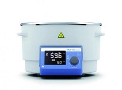 Slika Heating Bath HB Digital