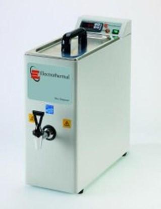 Slika Paraffin Wax Dispenser MH8524