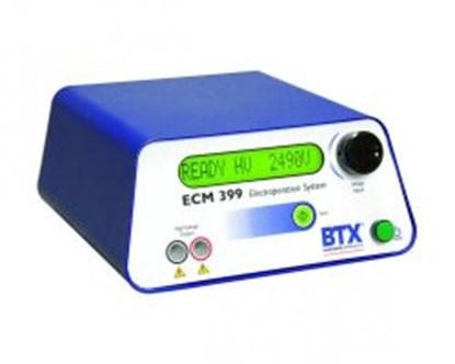 Slika BTX ECM 399 ELECTROPORATION SYSTEM