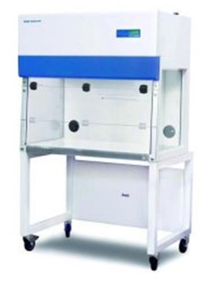 Slika POLYMERASE CHAIN REACTION CABINET AIRSTR
