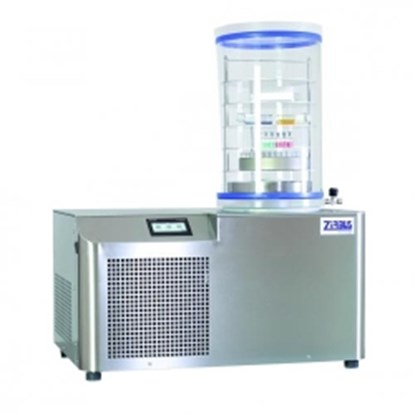 Slika ICE CONDENSER -50 řC